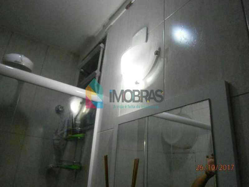 8c870436-9828-4252-b64e-5fba13 - Apartamento Centro, IMOBRAS RJ,Rio de Janeiro, RJ À Venda, 1 Quarto, 40m² - BOAP10330 - 7