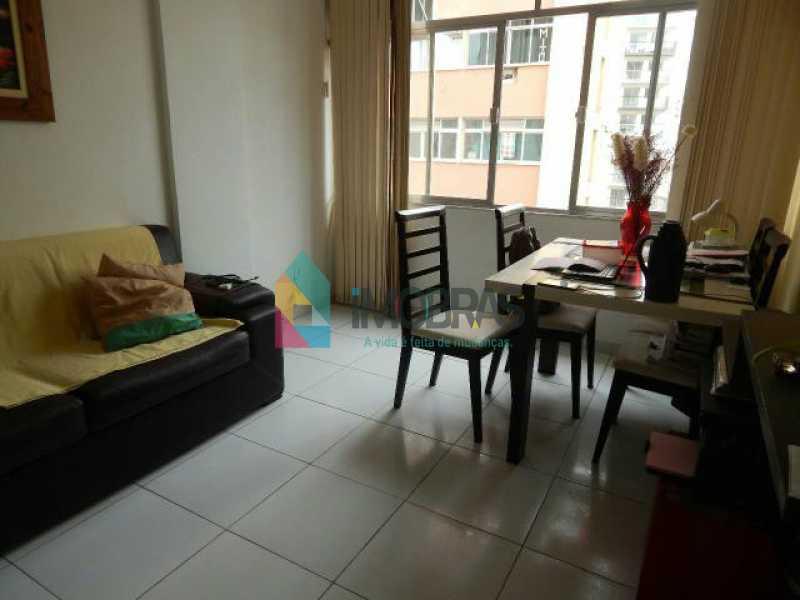 00456fdc-067f-48f5-abd1-c3e7fa - Apartamento Centro, IMOBRAS RJ,Rio de Janeiro, RJ À Venda, 1 Quarto, 40m² - BOAP10330 - 1