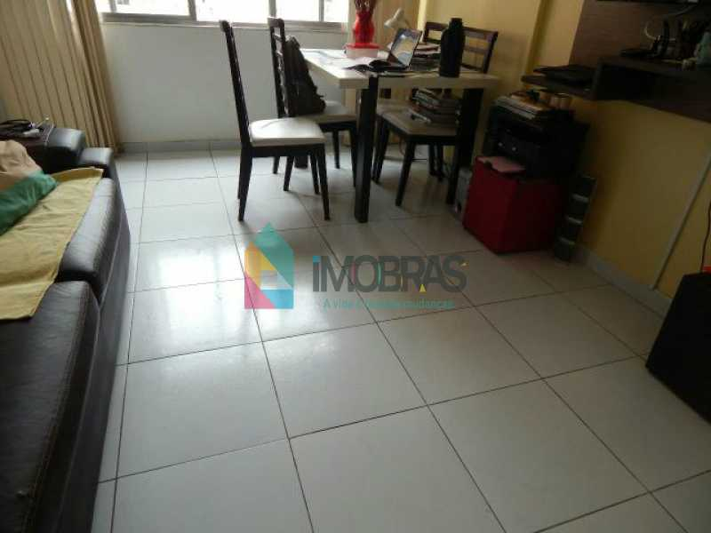 9011cad7-8b65-4c63-a599-a65498 - Apartamento Centro, IMOBRAS RJ,Rio de Janeiro, RJ À Venda, 1 Quarto, 40m² - BOAP10330 - 3