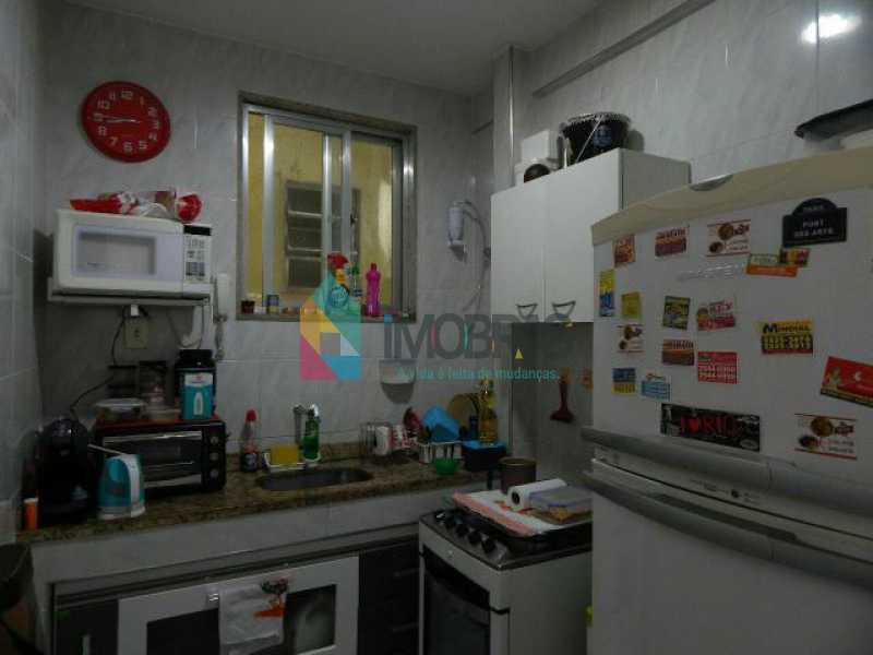 a9f1d8dc-a67b-4c5b-a12b-d9ba52 - Apartamento Centro, IMOBRAS RJ,Rio de Janeiro, RJ À Venda, 1 Quarto, 40m² - BOAP10330 - 5