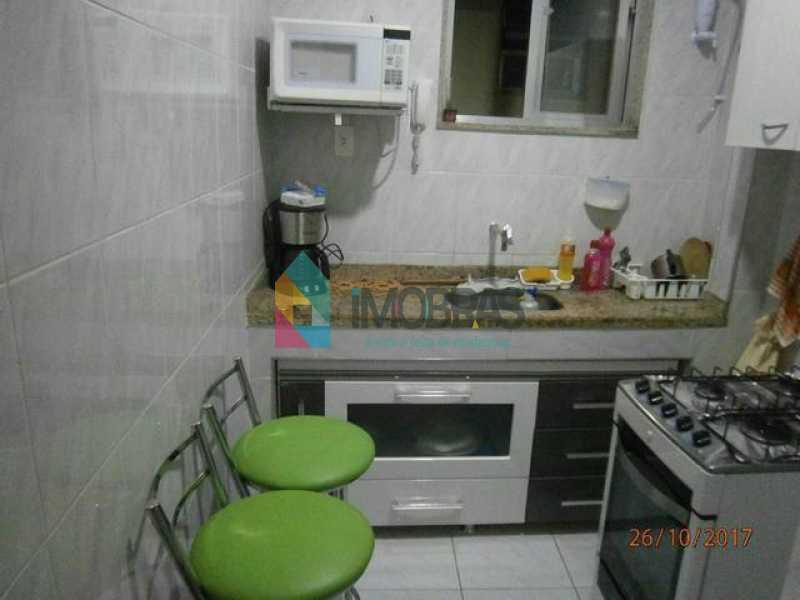 e6f80ae2-3288-423c-bbd2-926b52 - Apartamento Centro, IMOBRAS RJ,Rio de Janeiro, RJ À Venda, 1 Quarto, 40m² - BOAP10330 - 6