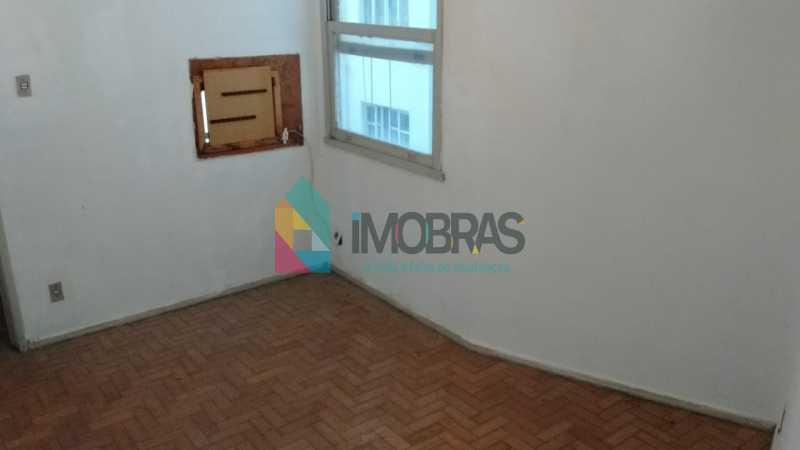 quarto 1.4 - Apartamento Centro, IMOBRAS RJ,Rio de Janeiro, RJ À Venda, 1 Quarto, 45m² - BOAP10331 - 12