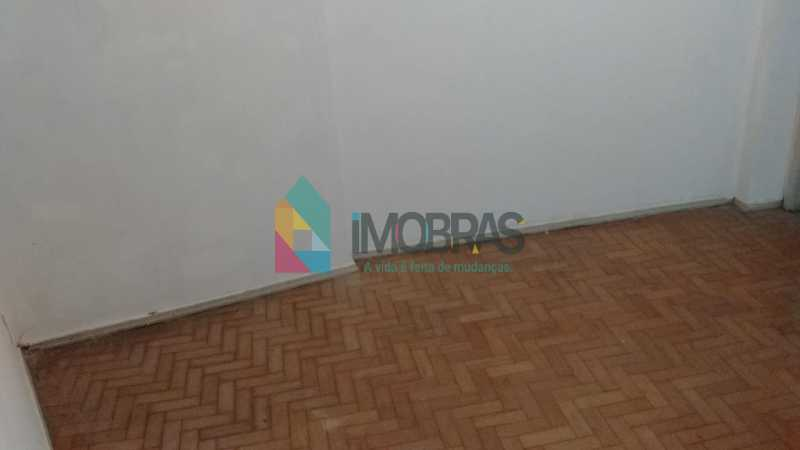 quarto 1.5 - Apartamento Centro, IMOBRAS RJ,Rio de Janeiro, RJ À Venda, 1 Quarto, 45m² - BOAP10331 - 15