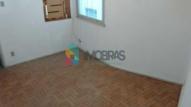 quarto - Apartamento Centro, IMOBRAS RJ,Rio de Janeiro, RJ À Venda, 1 Quarto, 45m² - BOAP10331 - 11