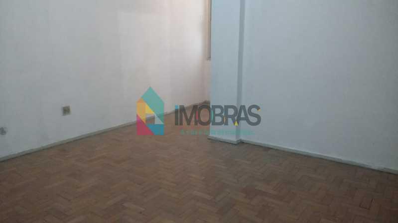 sala 1.1 - Apartamento Centro, IMOBRAS RJ,Rio de Janeiro, RJ À Venda, 1 Quarto, 45m² - BOAP10331 - 5