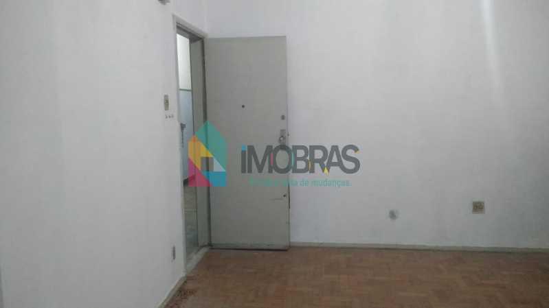 sala 1.2 - Apartamento Centro, IMOBRAS RJ,Rio de Janeiro, RJ À Venda, 1 Quarto, 45m² - BOAP10331 - 9