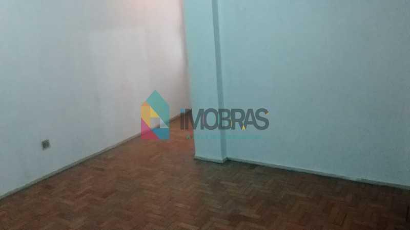 sala 1.3 - Apartamento Centro, IMOBRAS RJ,Rio de Janeiro, RJ À Venda, 1 Quarto, 45m² - BOAP10331 - 6