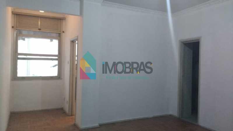 sala 1.5 - Apartamento Centro, IMOBRAS RJ,Rio de Janeiro, RJ À Venda, 1 Quarto, 45m² - BOAP10331 - 3