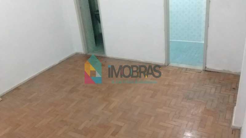 sala 1.6 - Apartamento Centro, IMOBRAS RJ,Rio de Janeiro, RJ À Venda, 1 Quarto, 45m² - BOAP10331 - 8