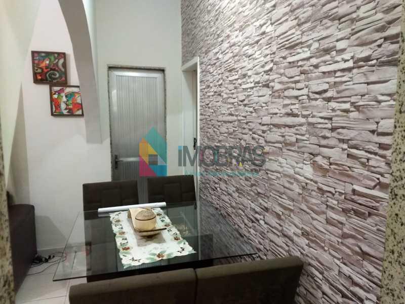 7bd0d1ea-d1c5-4843-bd6c-99c1ff - Apartamento 2 quartos à venda Catete, IMOBRAS RJ - R$ 715.000 - BOAP20556 - 1