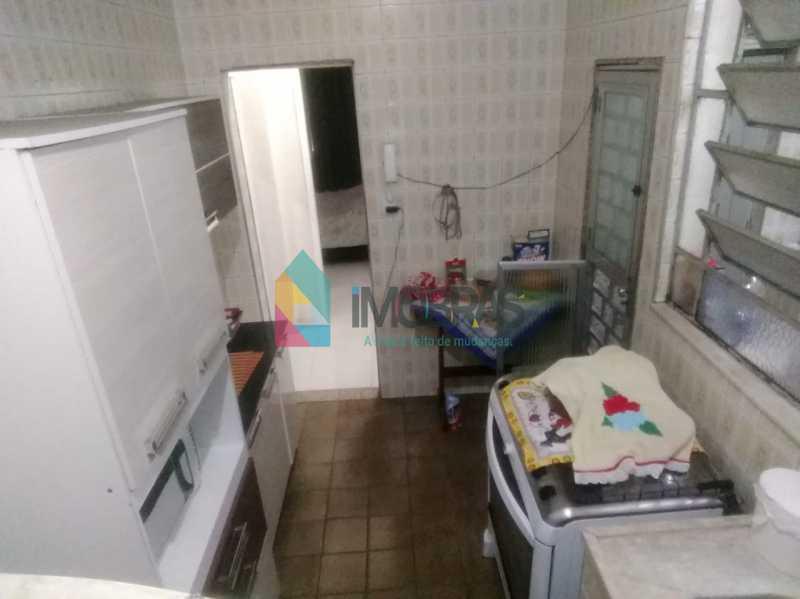 21b3314b-74b3-4341-8a17-9bce74 - Apartamento 2 quartos à venda Catete, IMOBRAS RJ - R$ 715.000 - BOAP20556 - 15