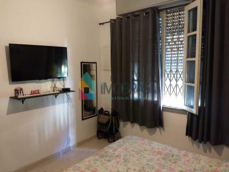 22e5a8d2-41aa-4e33-bf19-f43c90 - Apartamento 2 quartos à venda Catete, IMOBRAS RJ - R$ 715.000 - BOAP20556 - 8