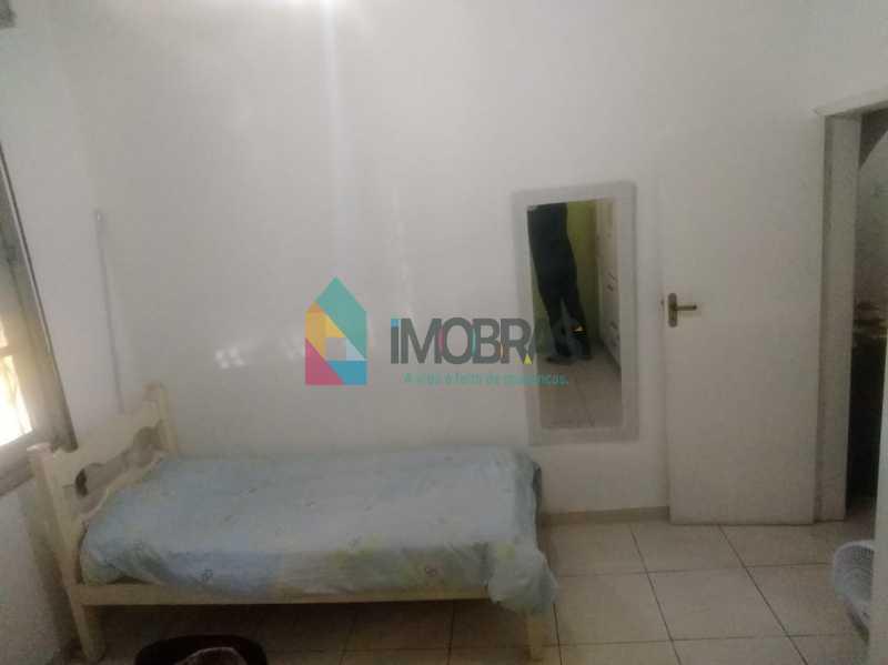 49ef4b9d-4d93-44ee-b52c-b97cbd - Apartamento 2 quartos à venda Catete, IMOBRAS RJ - R$ 715.000 - BOAP20556 - 9