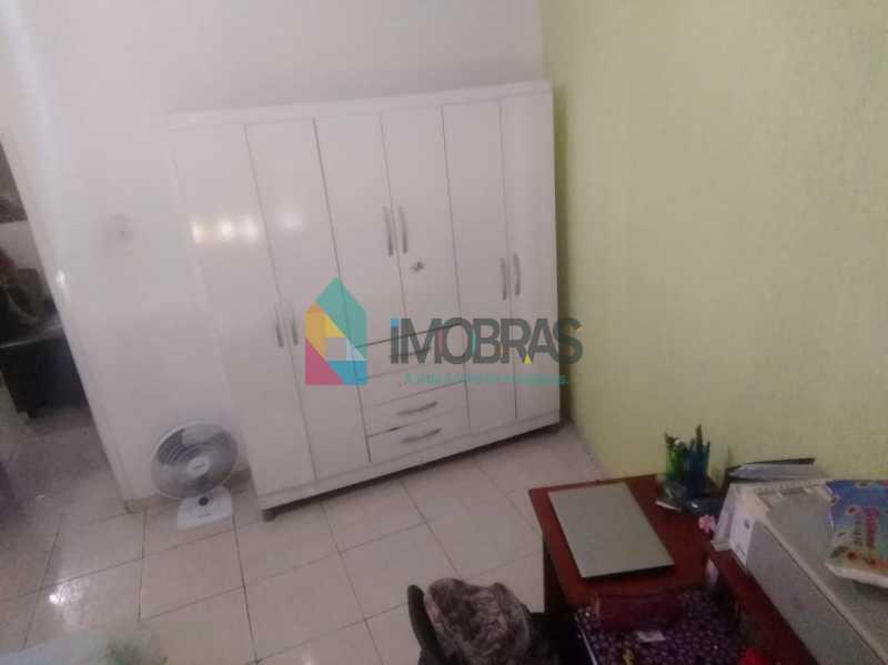 59aa264c-0682-49d3-99b3-3a037a - Apartamento 2 quartos à venda Catete, IMOBRAS RJ - R$ 715.000 - BOAP20556 - 10