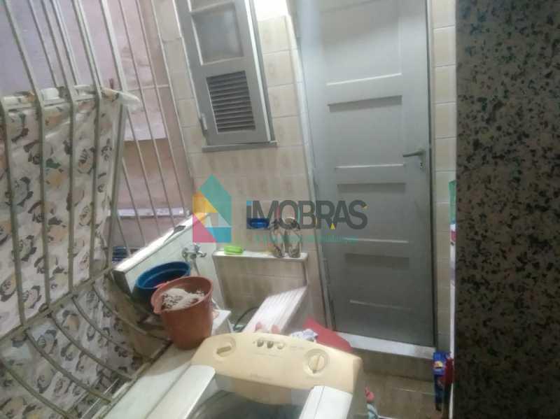 76b48414-5cbb-4d19-8c39-28564f - Apartamento 2 quartos à venda Catete, IMOBRAS RJ - R$ 715.000 - BOAP20556 - 17