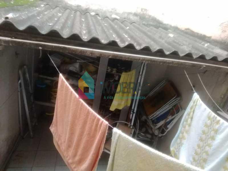 280cf24e-7f66-4935-b810-fb9032 - Apartamento 2 quartos à venda Catete, IMOBRAS RJ - R$ 715.000 - BOAP20556 - 21