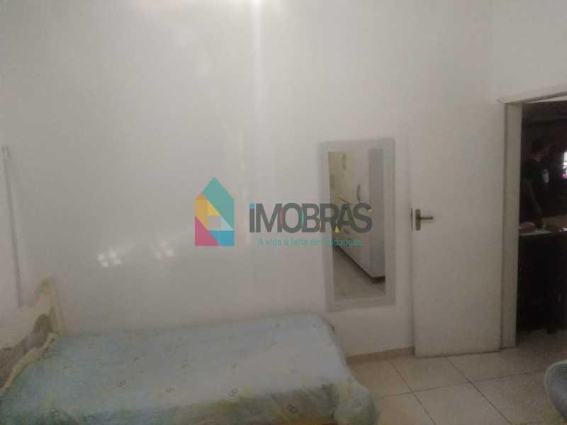 539b7fdd-079b-4966-b684-c82fef - Apartamento 2 quartos à venda Catete, IMOBRAS RJ - R$ 715.000 - BOAP20556 - 12