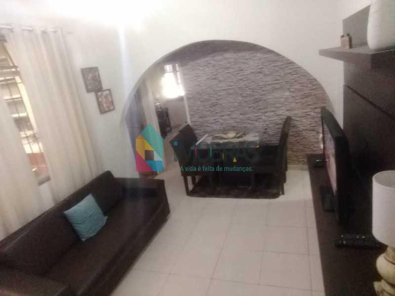 2824ecd5-66a5-4aea-92b7-e768f5 - Apartamento 2 quartos à venda Catete, IMOBRAS RJ - R$ 715.000 - BOAP20556 - 3