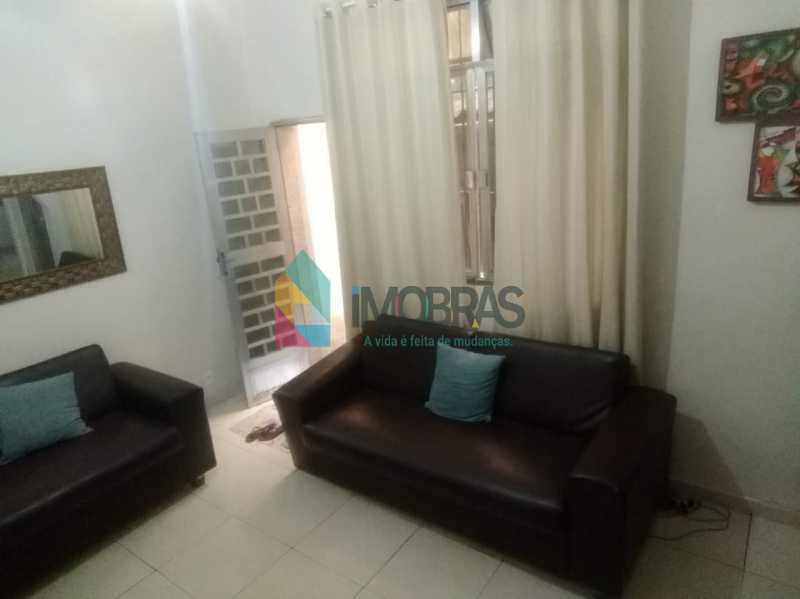 a58e5500-e475-4028-a028-eb028b - Apartamento 2 quartos à venda Catete, IMOBRAS RJ - R$ 715.000 - BOAP20556 - 4