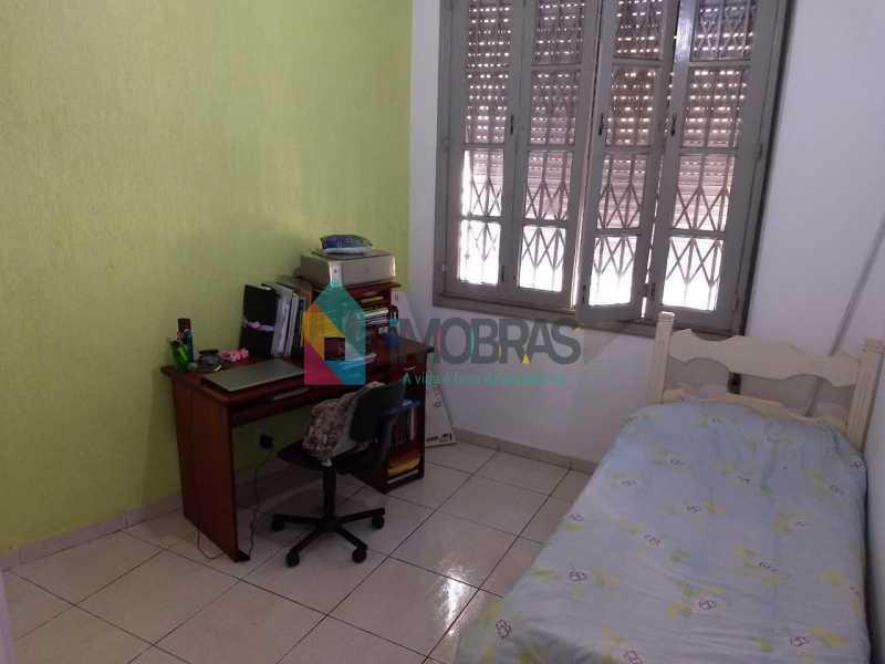 b1aa13c1-33c2-4a0b-9f1a-790266 - Apartamento 2 quartos à venda Catete, IMOBRAS RJ - R$ 715.000 - BOAP20556 - 13