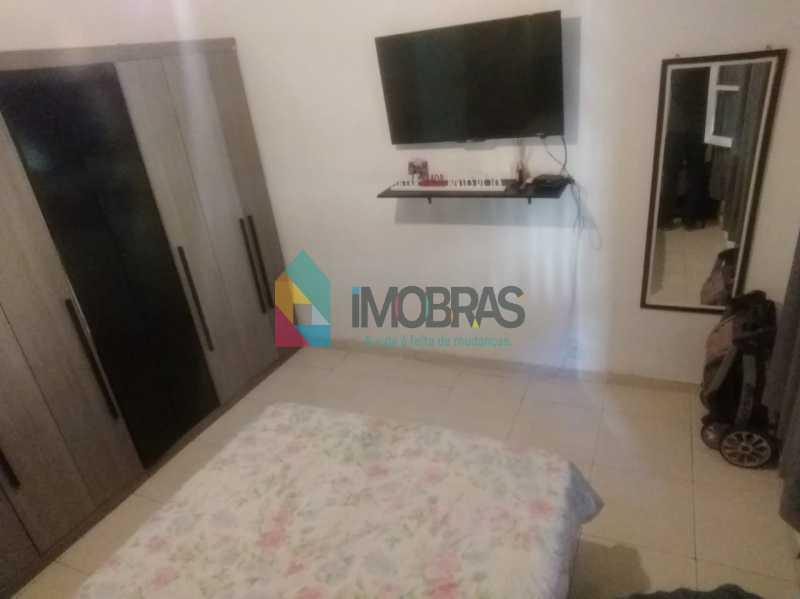 c045d3f8-2bcd-4d5b-8af0-3ccfa7 - Apartamento 2 quartos à venda Catete, IMOBRAS RJ - R$ 715.000 - BOAP20556 - 14