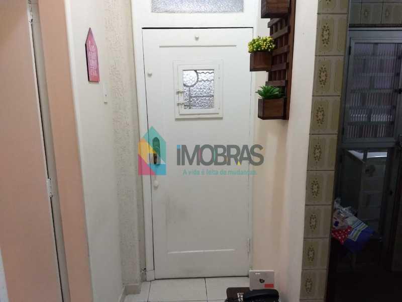 ddd3e66b-d1f8-4108-b60c-dcde5c - Apartamento 2 quartos à venda Catete, IMOBRAS RJ - R$ 715.000 - BOAP20556 - 6