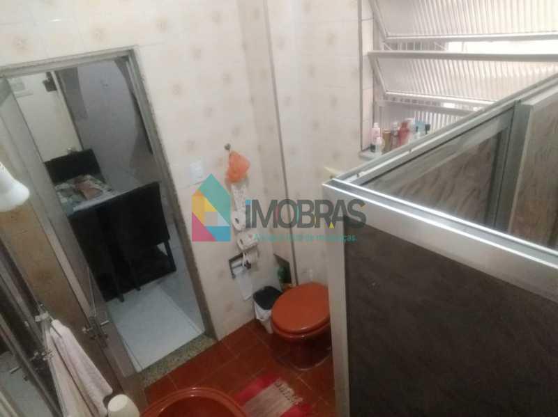 ed728474-bfd0-4e6a-aa6b-f51cca - Apartamento 2 quartos à venda Catete, IMOBRAS RJ - R$ 715.000 - BOAP20556 - 19