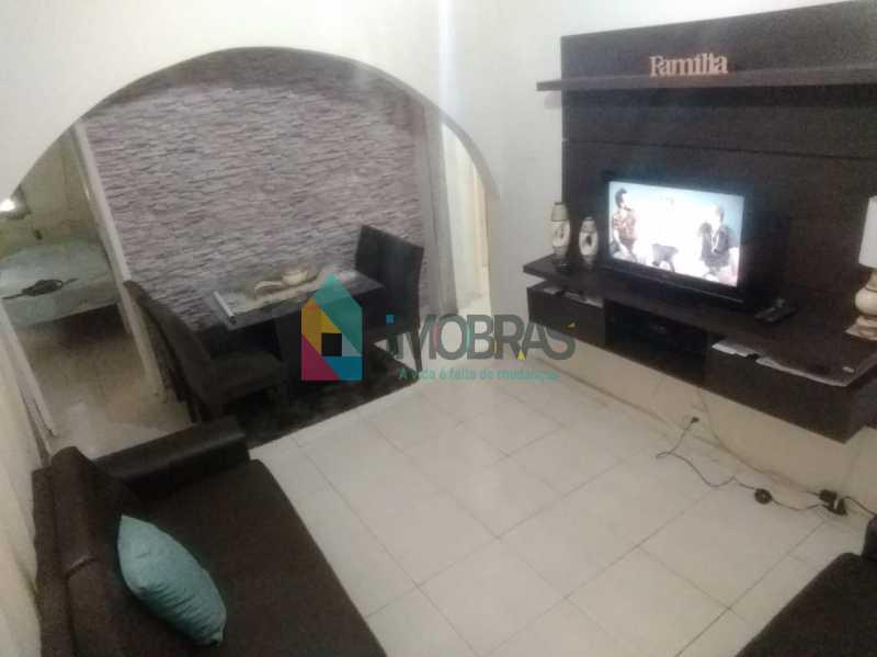 f32c18f3-bed4-43f3-87fa-9e73d5 - Apartamento 2 quartos à venda Catete, IMOBRAS RJ - R$ 715.000 - BOAP20556 - 5