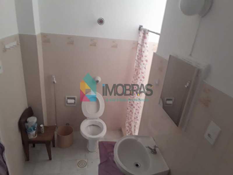 4. - Apartamento para venda e aluguel Rua Dona Mariana,Botafogo, IMOBRAS RJ - R$ 850.000 - BOAP20557 - 15