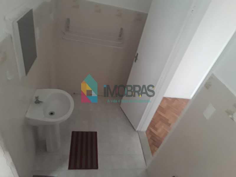5. - Apartamento para venda e aluguel Rua Dona Mariana,Botafogo, IMOBRAS RJ - R$ 850.000 - BOAP20557 - 14