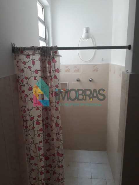 6. - Apartamento para venda e aluguel Rua Dona Mariana,Botafogo, IMOBRAS RJ - R$ 850.000 - BOAP20557 - 16