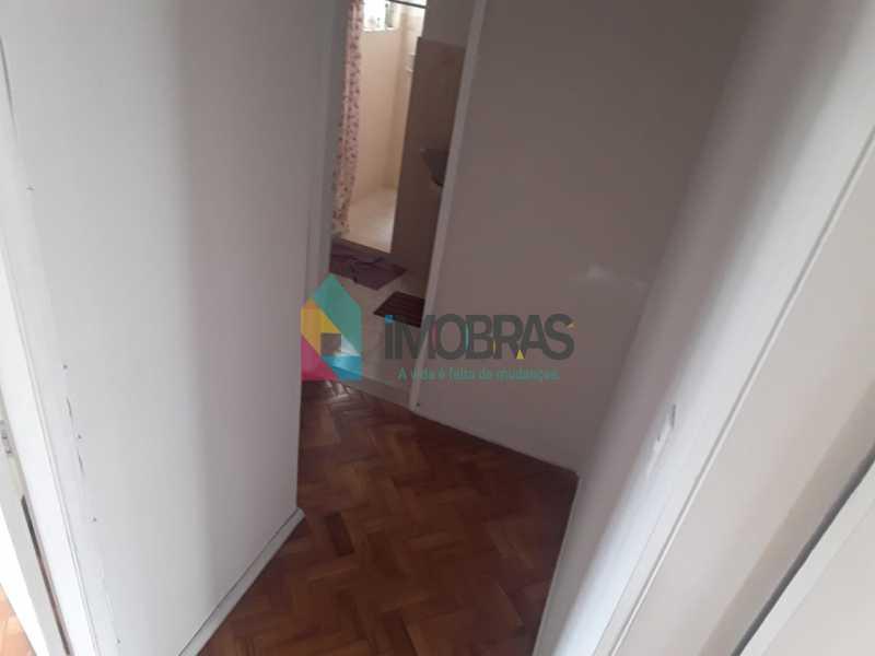 8. - Apartamento para venda e aluguel Rua Dona Mariana,Botafogo, IMOBRAS RJ - R$ 850.000 - BOAP20557 - 5