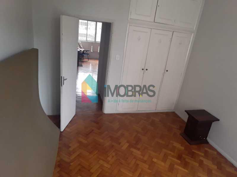 16. - Apartamento para venda e aluguel Rua Dona Mariana,Botafogo, IMOBRAS RJ - R$ 850.000 - BOAP20557 - 11