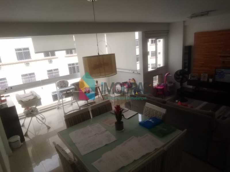8d4e63d9-0fdc-4adb-8637-572f19 - Excelente cobertura duplex no Humaitá!!! - BOCO30037 - 1