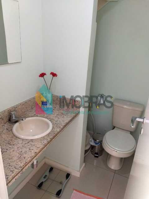1058e383-f98b-4e1d-8019-ece339 - Excelente cobertura duplex no Humaitá!!! - BOCO30037 - 27