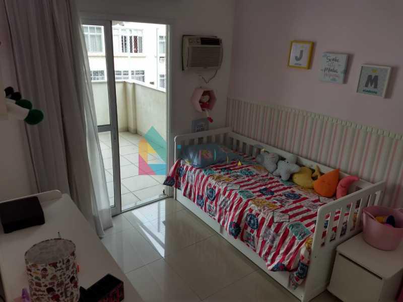 9604cf90-c885-4364-ac89-1fa3c5 - Excelente cobertura duplex no Humaitá!!! - BOCO30037 - 14