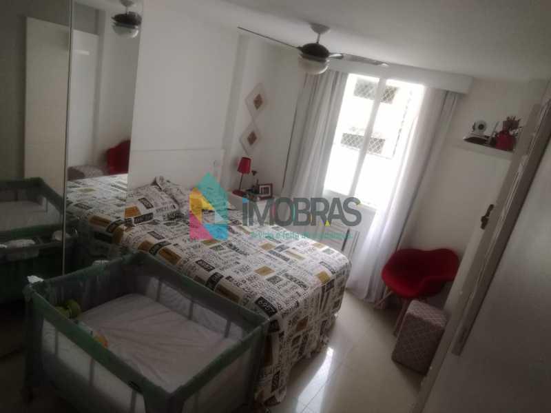 782301a6-0088-406b-8e8d-466151 - Excelente cobertura duplex no Humaitá!!! - BOCO30037 - 15