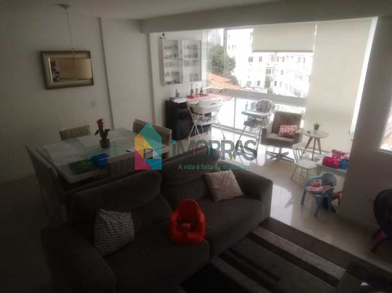 c4182ee3-1707-4af2-a898-95883f - Excelente cobertura duplex no Humaitá!!! - BOCO30037 - 3