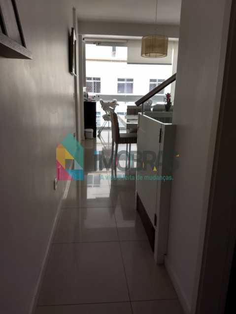 d752467a-663e-499c-8121-55f9b4 - Excelente cobertura duplex no Humaitá!!! - BOCO30037 - 9