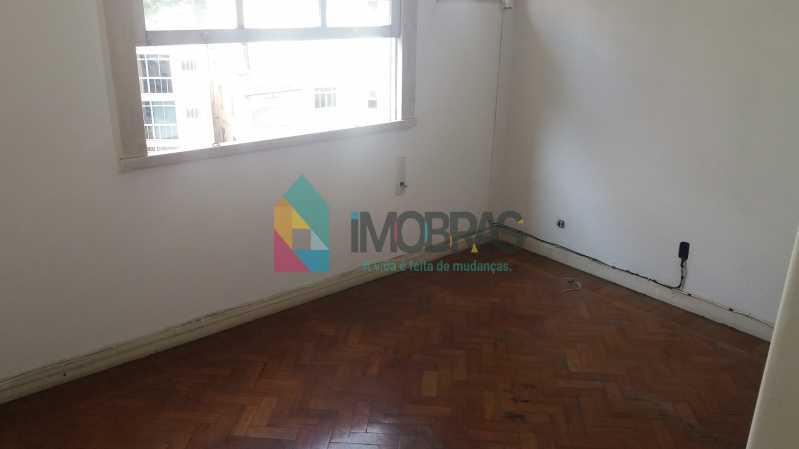 20181128_091452 - Apartamento Flamengo,IMOBRAS RJ,Rio de Janeiro,RJ À Venda,2 Quartos,68m² - BOAP20568 - 12