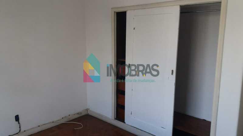 20181128_091501 - Apartamento Flamengo,IMOBRAS RJ,Rio de Janeiro,RJ À Venda,2 Quartos,68m² - BOAP20568 - 14