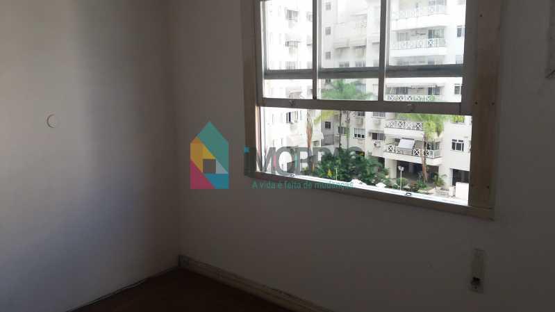 20181128_091541 - Apartamento Flamengo,IMOBRAS RJ,Rio de Janeiro,RJ À Venda,2 Quartos,68m² - BOAP20568 - 1