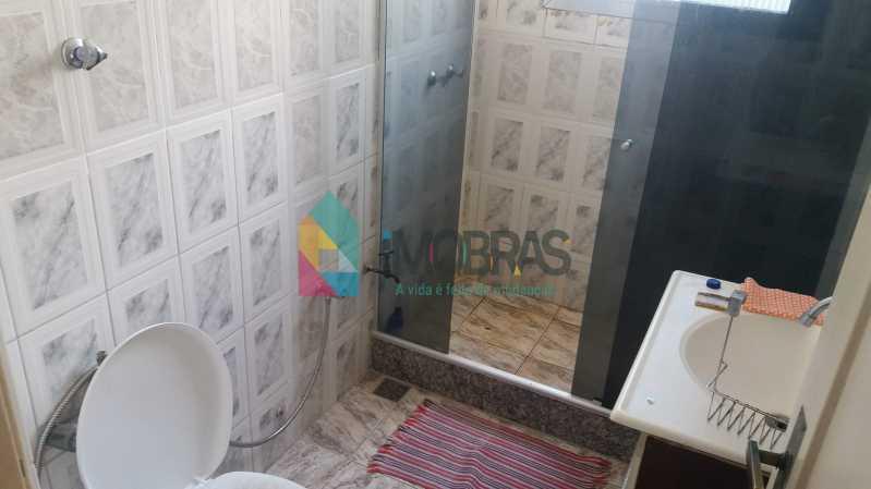 20181128_091550 - Apartamento Flamengo,IMOBRAS RJ,Rio de Janeiro,RJ À Venda,2 Quartos,68m² - BOAP20568 - 15