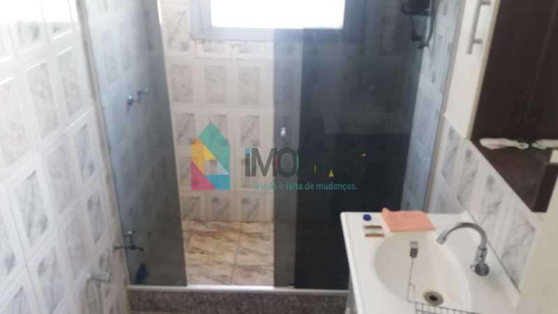 20181128_091606 - Apartamento Flamengo,IMOBRAS RJ,Rio de Janeiro,RJ À Venda,2 Quartos,68m² - BOAP20568 - 17