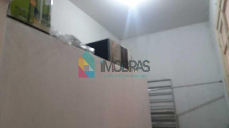 20181128_091757 - Apartamento Flamengo,IMOBRAS RJ,Rio de Janeiro,RJ À Venda,2 Quartos,68m² - BOAP20568 - 23