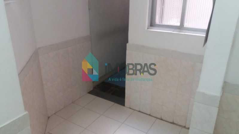 20181128_092633 - Apartamento Flamengo,IMOBRAS RJ,Rio de Janeiro,RJ À Venda,2 Quartos,68m² - BOAP20568 - 20