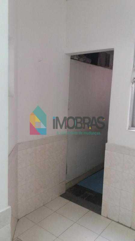 20181128_092638 - Apartamento Flamengo,IMOBRAS RJ,Rio de Janeiro,RJ À Venda,2 Quartos,68m² - BOAP20568 - 19