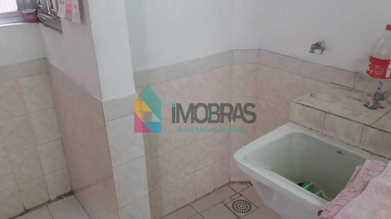 20181128_092649 - Apartamento Flamengo,IMOBRAS RJ,Rio de Janeiro,RJ À Venda,2 Quartos,68m² - BOAP20568 - 21