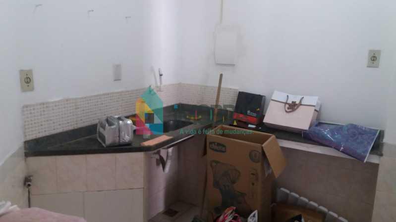 20181128_092658 - Apartamento Flamengo,IMOBRAS RJ,Rio de Janeiro,RJ À Venda,2 Quartos,68m² - BOAP20568 - 18