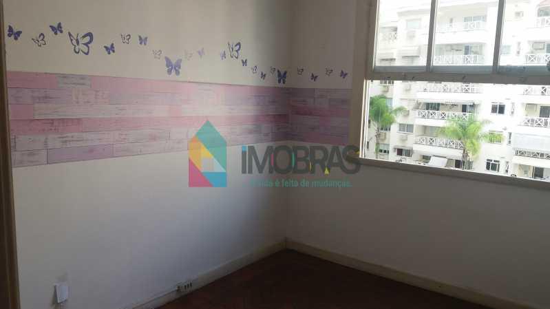 20181128_092756 - Apartamento Flamengo,IMOBRAS RJ,Rio de Janeiro,RJ À Venda,2 Quartos,68m² - BOAP20568 - 10